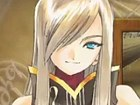 Vdeo Tales of the Abyss: Tear