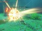 The Legend of Zelda Breath of the Wild - Las Pruebas Legendarias - Imagen Wii U