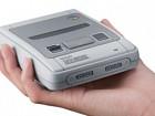 Nintendo Classic Mini: SNES