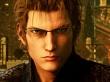 Final Fantasy XV: Episode Ignis estará disponible el 13 de diciembre