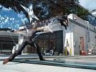 Final Fantasy XV - Episode Ignis - Imagen Xbox One