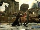Final Fantasy XV - Episode Ignis