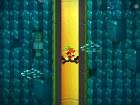 Mario & Luigi Superstar Saga - 3DS