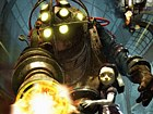 BioShock: Primer contacto
