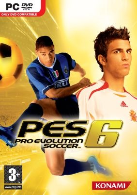Pro Evolution Soccer 6 Liga Chilena Relatos De Claudio Palm Taringa