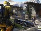 Call of Duty Infinite Warfare - Absolution - Imagen PC