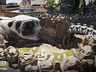 Call of Duty Infinite Warfare - Absolution - Imagen