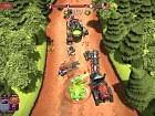 Imagen Xbox One Pressure Overdrive