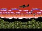 Imagen NES Metal Gear