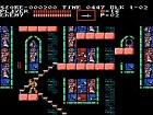 Imagen NES Castlevania 3