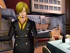 One Piece Grand Cruise - Imagen PS4