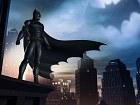Pantalla Batman: The Enemy Within