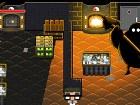 Level 22 - Imagen Xbox One