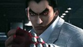 Video Tekken 6 - Trailer oficial 3