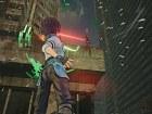 Sword Art Online Fatal Bullet - Imagen PC