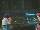Sword Art Online Fatal Bullet - Imagen