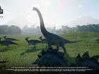 Jurassic World Evolution - Imagen