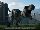 Imagen PC Jurassic World Evolution