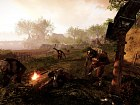 Imagen Xbox One Warhammer: Vermintide II