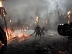 Imagen Warhammer: Vermintide II