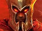Overlord Primeros detalles