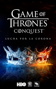 Game of Thrones: Conquest iOS