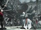 Imagen Xbox 360 Assassin´s Creed