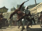 Imagen Assassin´s Creed (PS3)