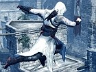 V�deo Assassin´s Creed: Vídeo del juego 1