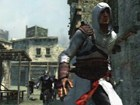 V�deo Assassin´s Creed: Vídeo oficial 1