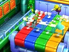 Imagen 3DS Mario Party: The Top 100