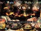 Imagen PS4 Dragon's Crown Pro