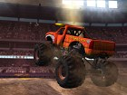 Monster Jam Battlegrounds - Imagen