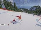 Steep Camino a las Olimpiadas - PC