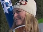 Olympic Athletes: Take the Journey