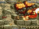 Imagen PS4 Metal Slug Anthology
