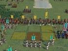 Pantalla Field of Glory 2
