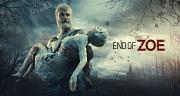 Resident Evil 7 - End of Zoe PC