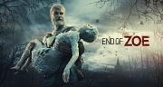 Resident Evil 7 - End of Zoe Xbox One
