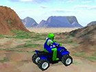 ATV Quads Frenzy