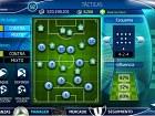 Imagen Android PC Fútbol 2018