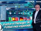 PC Fútbol 2018 - Imagen PC