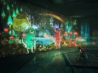 Imagen PS4 Concrete Genie