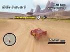 Imagen Wii Cars
