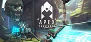Apex Construct PC