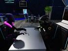 Imagen Empyrion - Galactic Survival