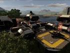 Imagen PC Empyrion - Galactic Survival