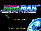 Imagen Xbox One Super Mighty Power Man
