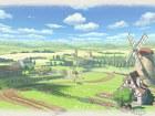 Valkyria Chronicles 4 - Imagen