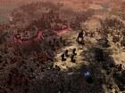 Imagen PC Warhammer 40.000: Gladius - Relics of War